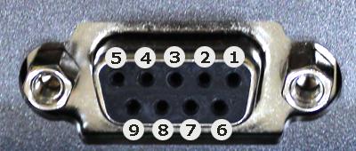 9.7″ Панель оператора Weintek MT8092XE
