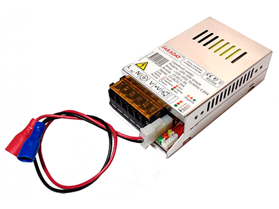 блок питания Faraday UPS 30W Simple 13.8V Faraday