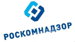 Блокировка EasyAccess 2.0